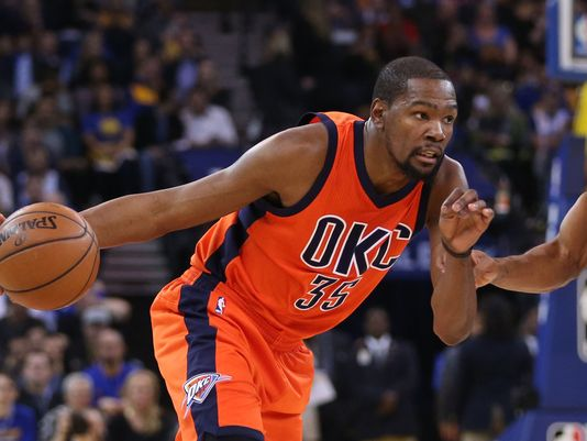 635904309098934376-usp-nba-oklahoma-city-thunder-at-golden-state-war