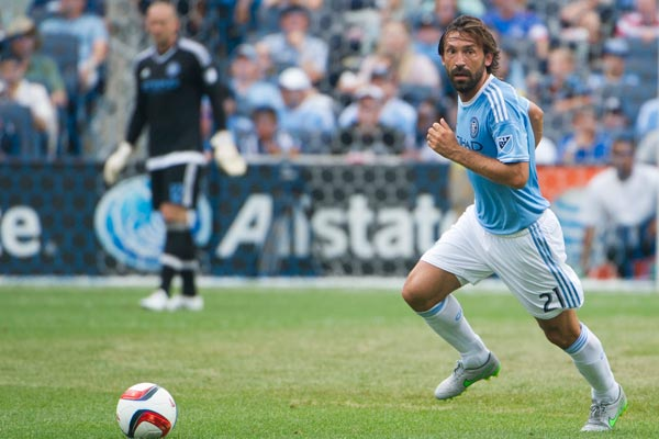 andrea-pirlo-nycfc-mls-debut-soccer-2015