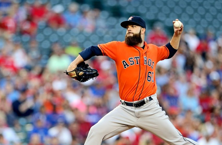dallas-keuchel-mlb-houston-astros-texas-rangers-850x555
