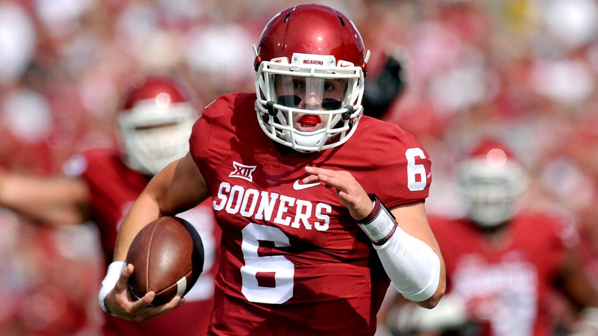 092115-ncaa-fb-oklahoma-sooners-baker-mayfield-pi-sw-vresize-1200-675-high-26