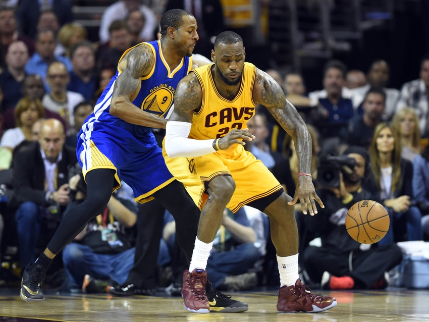 andre-iguodala-lebron-james-nba-playoffs-golden-state-warriors-cleveland-cavaliers1