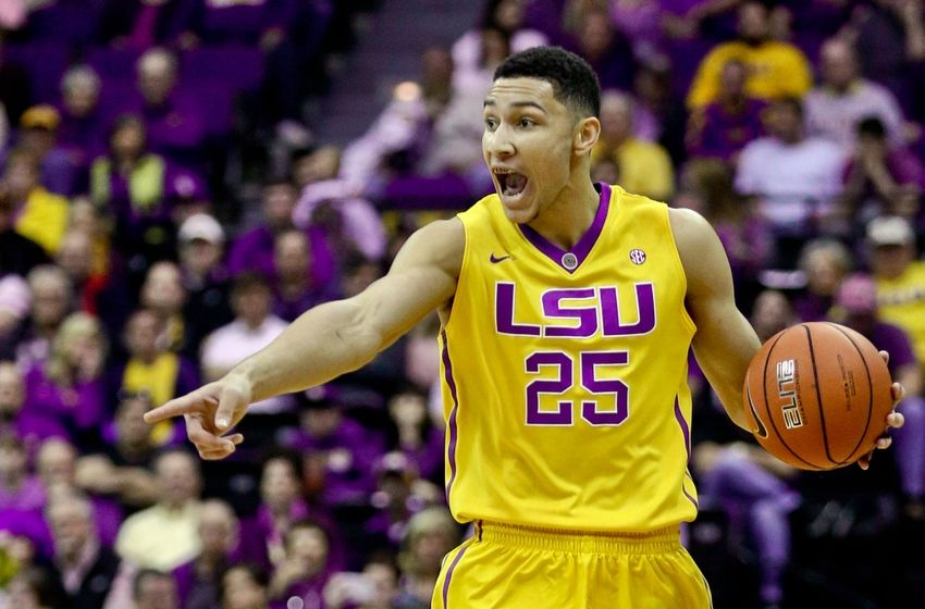 ben-simmons-ncaa-basketball-texas-a-m-louisiana-state-850x560