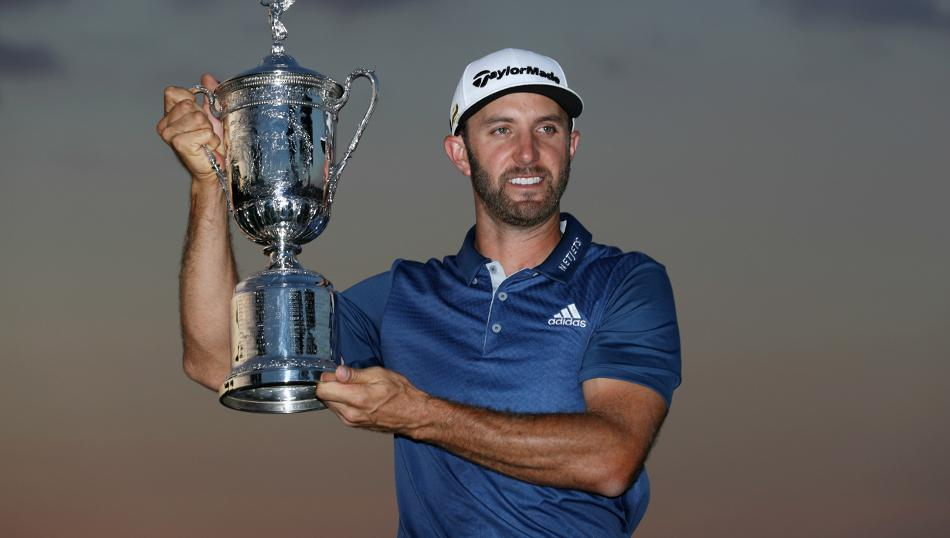 dustinjohnson_trophy_7x56t2d5_nc6ds8o5