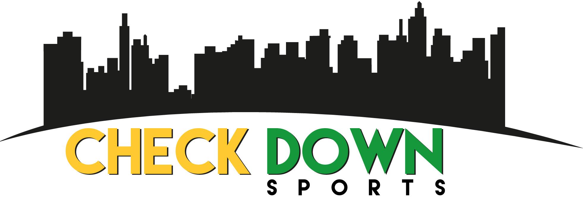 Check Down Sports